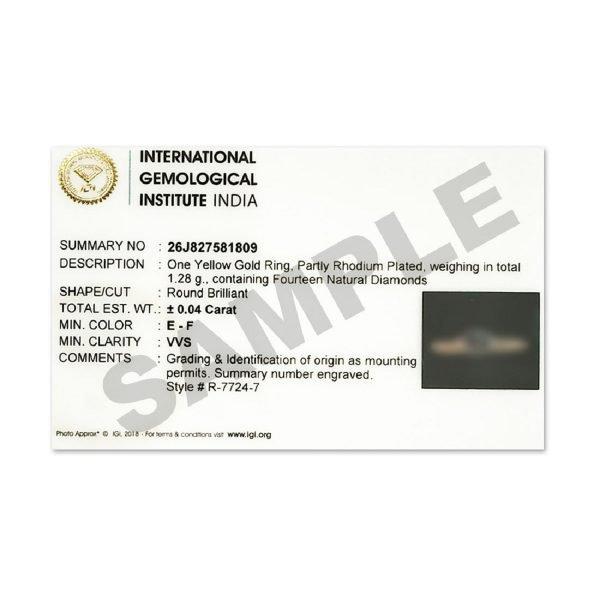 SP-R3830-18K-RNG-WG-13_7